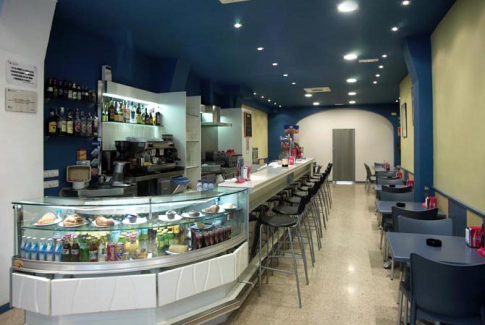 Granja Beri Café, Girona - GB SERVEIS